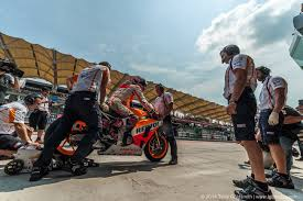 motor racing footwear sepang international circuit archives asphalt u0026 rubber