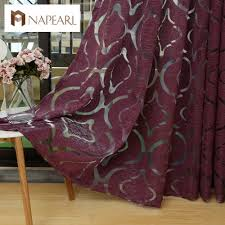 compare prices on purple bedroom curtains online shopping buy low