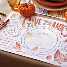 thanksgiving crafts for hallmark ideas inspiration