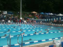 swimming pool images doylestown borough bucks county pennsylvania pa