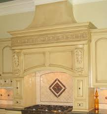 kitchen hood designs