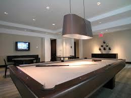 100 pool room ideas best 25 pool table room ideas on