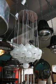 Rewiring A Chandelier by 19 Best Jean Royere Lighting Images On Pinterest Sconces Modern
