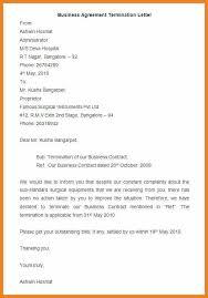 letter of termination teller resume sample