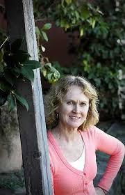 Meme Mcdonald - love like water book reviews books entertainment theage com au