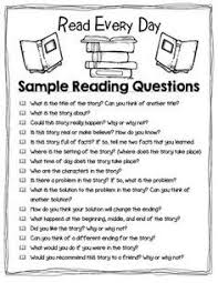 42 best library ideas images on pinterest teaching reading