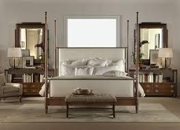 hickory white bedroom furniture hickory chair tompkins bed bedroom bedroom havens pinterest