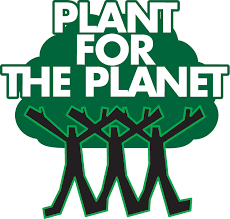 plant for the planet billion tree caign un and climate change