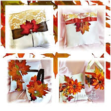 fall wedding guest book maple leaves fall autumn wedding guest book fall leaves weddings