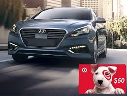 target ps4 black friday deal gift card deals with ps4 test drive a new hyundai get a 50 amazon target or visa gift