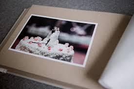 diy wedding album wedding memory book why you need one how to create it weddeo