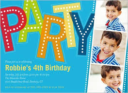 boy birthday invitations redwolfblog