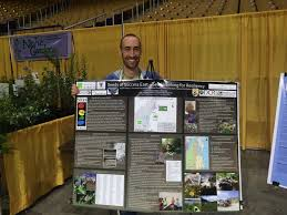 greenbelt native plant center jacob dakar clm internship program blog