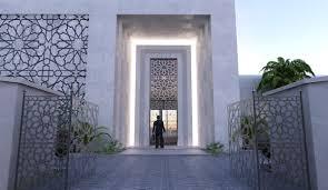 villa u2013 ksa midas design interior architect interior architect