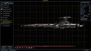 post your gal civ iii ship designs forum post by island dog