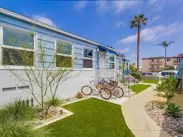 brents beach bungalow san diego ca booking com