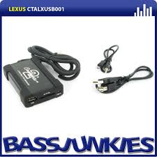 lexus wolverhampton address ctalxusb001 lexus is200 2004 on usb aux in input car interface