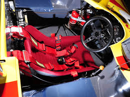 porsche race car interior 1972 porsche 917 10 interserie spyder race racing classic 917