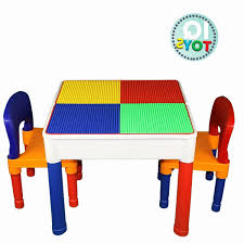 duplo table with chairs toys r us table and chairs beautiful amazon kids table chairs