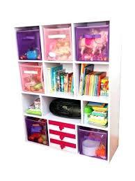 rangement livre chambre meuble de rangement jouets chambre rangement livres enfant great