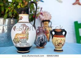 Aphrodite Vase Aphrodite Goddess Stock Images Royalty Free Images U0026 Vectors