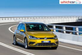 golf car volkswagen 2017 volkswagen golf review live prices and updates whichcar