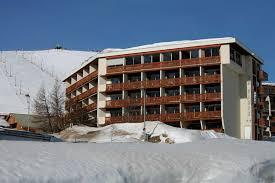 chambre d hote alpes d huez alpe d huez hôtel eliova le chaix eliova