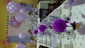 communion decorations for tables christmas dining table decorations for memorable 25th december