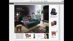 iddesign jeddah catalog 2013 ksa jeddah we make your dreams