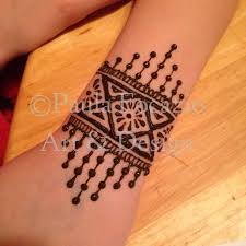 112 best henna tattoo facepaint inspiration images on pinterest