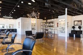 where can i find a hair salon in new baltimore mi that does black hair home cut