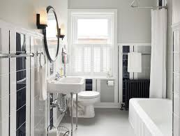 deco bathroom style guide 27 best lh bathrooms images on heated towel rail