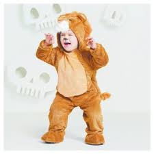Lion Halloween Costume Toddler Baby Halloween Costumes Target