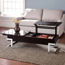 marble lift top coffee table 57 best lift top coffee tables images on pinterest lift top coffee