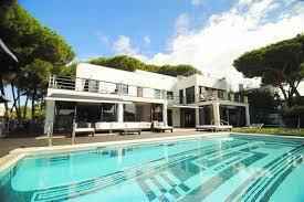 Immobilien Zum Kaufen Marbella Immobilien In Marbella Kaufen