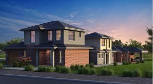 home design 3d u0026 architectural rendering u0026 civil 3d