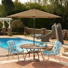 Covermates Patio Furniture Covers - umbrella patio furniture covers patio accessories the home depot