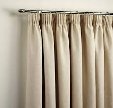Curtains 240cm Drop Ready Made 18 Curtains 240cm Drop Ready Made Sundour Delta Lined