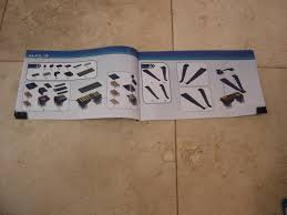learning resources cash register manual mega bloks halo blue series banshee 97202 instructions manual