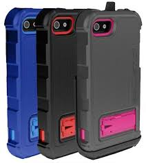 12 of the toughest iphone 5 cases list