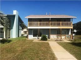 mexico beach real estate and homes for sale mexico beach florida