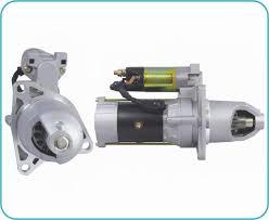 mitsubishi china china starter motor for mitsubishi 6d22 m3t95082 m3t95071 photos