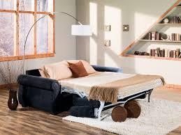 Palliser Bedroom Furniture by Palliser Holiday Sleeper Queen Sofa Bed Modern Furniture Store