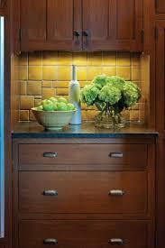 kitchen remodel craftsman kitchen bungalow best mission style