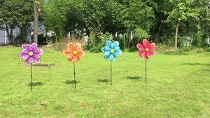 custom design decorative yard windmills garden outdoor windmill