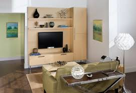 Eco Friendly Sectional Sofa Living Room Eco Friendly Bamboo Wall Unit Modern New York Units