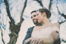 mariage nantes photographe nantes photographe de mariage nantes mariage nantes