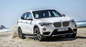 2018 bmw x1 release date changes cars preview price