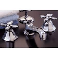 widespread bathroom sink faucets vintage tub u0026 bath