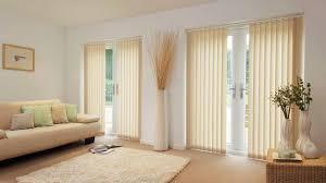 Living Room Curtain Ideas Wonderful Living Room Curtain Ideas Simple Design For